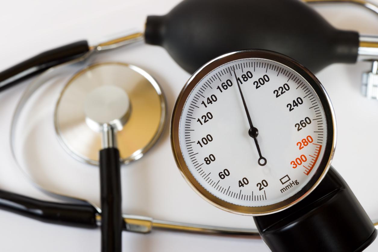 Как легко и быстро понизить давление в домашних условиях? 29