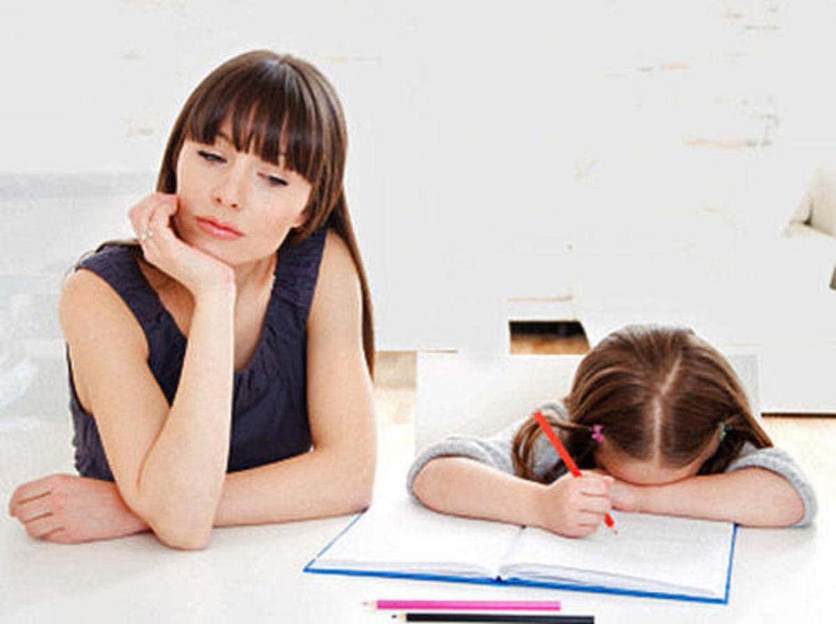 Имеет ли право родитель записать на диктофон разговор с учителем чем