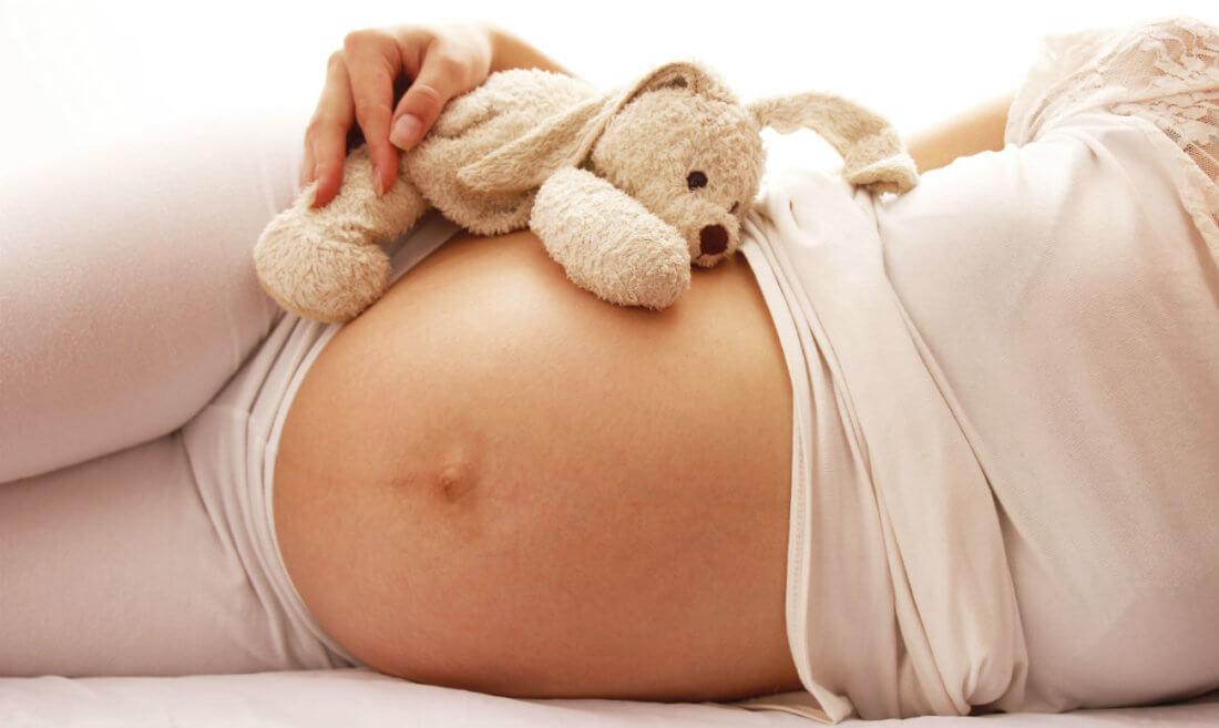 Фото животики беременных мальчиками 17