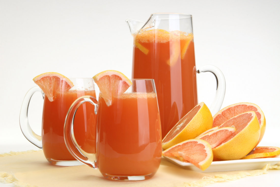 grapefruit en medicijnen