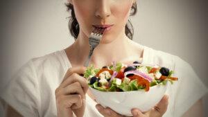Правильное питание – здоровое сердце!