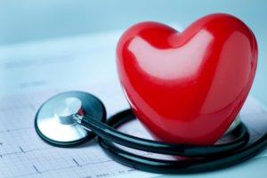 Аритмия и тахикардия: в чем разница?