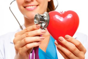 Тахикардия – это болезненное увеличение частоты сердечного ритма