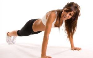 Укрепляем сердце и сосуды специальными упражнениями