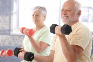 Физически упражнения для укрепления сердечной мышцы – тренируем сердце правильно!