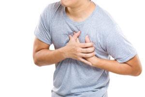 Бета-блокаторы активно применяются при различных патологиях сердечно-сосудистой системы