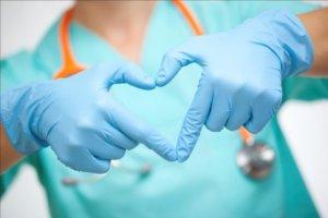 Аритмия – нарушение сердечной деятельности