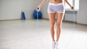 Правильно выполнение упражнений – залог эффективного результата!