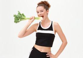 Здоровый образ жизни – здоровое сердце!