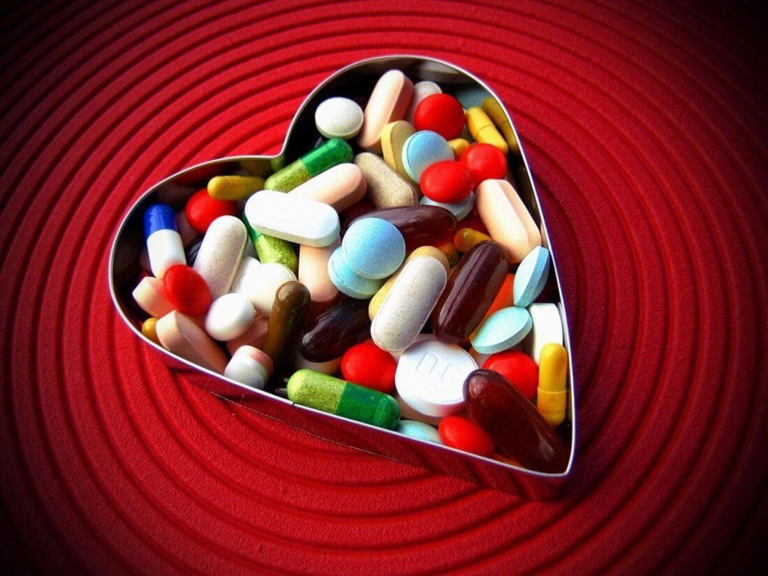 Как сделать остановку сердца в домашних условиях
