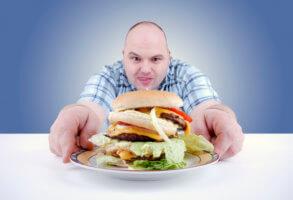 Вредные продукты – угроза сердцу и сосудам!