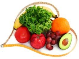 Полезные продукты для сердца – питаемся правильно!