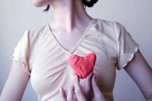 Чем более сердце? Ищем причину у кардиолога
