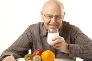 Лечим и укрепляем сердце полезными продуктами!