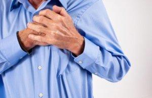 Препарат Рибоксин применяется в комплексном лечении при заболеваниях сердца и сосудов