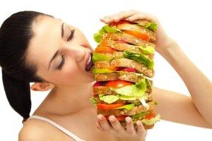 Неправильное питание и образ жизни – угроза для сердца!