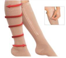 Каждый класс имеет свое распределенное давление на поверхность ноги!