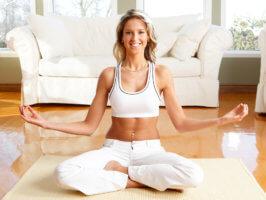 Дыхательные упражнения для сердца и сосудов