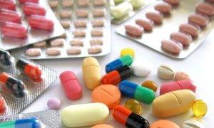 Каждый препарат имеет свое фармакологическое действие!