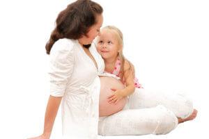 Вазодилатирующие средства для детей и беременных