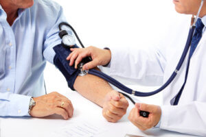 ЛФК подбирается врачом для каждого пациента индивидуально!