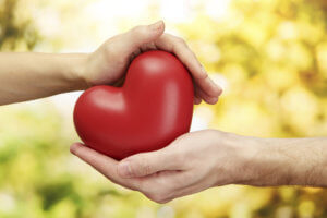 Забеливания сосудов сердца легче предотвратить, чем лечить!