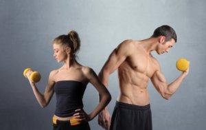 Советы спортсменам: как укрепить сердце