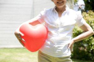 Укрепляем сердце и сосуды физическими упражнениями