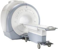 В основе МРТ лежит магнитное поле, а КТ – рентгеновские лучи