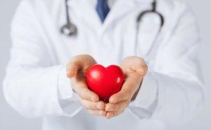 ЭхоКГ – эффективный метод оценки состояния сердца и крупных сосудов