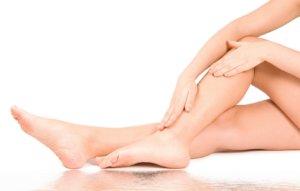 Гимнастика при варикозе – эффективное лечение и профилактика недуга