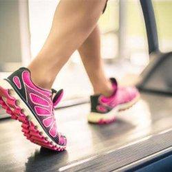 Кардиотренировки на беговой дорожке: программа тренировок