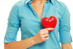 Нарзанные ванны укрепляют работу сердца и нормализуют артериальное давление!