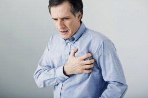Мониторирование по Холтеру чаще всего показано для выявления нарушений сердечного ритма