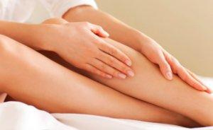 Компрессионные чулки помогут восстановить правильную работу венозной системы