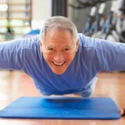 Гимнастика для сердечников: основные правила и список упражнений
