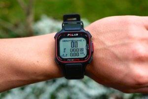 Как выбрать пульсометр для тренировок: советы и рекомендации