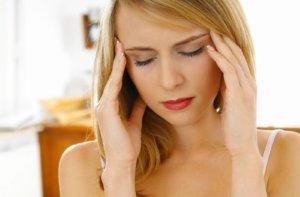 Артериальное давление – важный показатель состояния здоровья человека