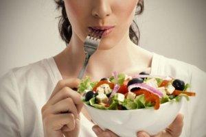 Нормализуем уровень триглицеридов правильным питанием!