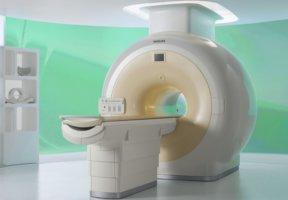 МРТ или КТ сердца: что лучше