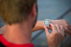 Правильно подобранный пульсометр – залог эффективной тренировки!