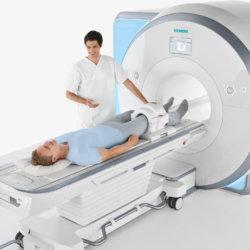КТ-ангиография артерий нижних конечностей: все о диагностике