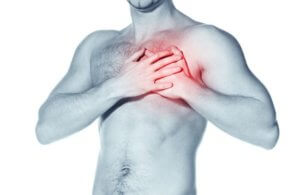 Повышение С-реактивного белка свидетельствует о наличие травмы или инфекции