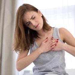УЗИ сердца и сосудов: подготовка и процедура