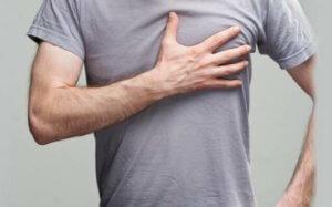 ЭКГ по Небу – эффективный метод оценки состояния сердца