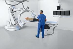 Коронарография – эффективный метод диагностики сосудов сердца