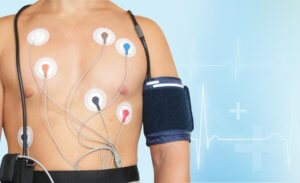 Мониторирование по Холтеру – непрерывная запись динамики сердца на ЭКГ