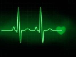 Норма пульса соответствует частоте сердечных сокращений