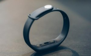 Кроме контроля пульса браслет имеет дополнительный набор функции!