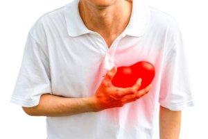 Болит сердце? Ищем причину с помощью МРТ